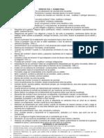 Derecho Civil v Examen Final
