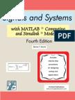 signalsandsystemswithmatlabcomputingandsimulinkmodeling-121109110233-phpapp02