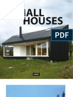 Dream small houses.pdf