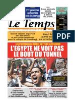 LE TEMP D ALGERIE DU 20.07.2013.pdf