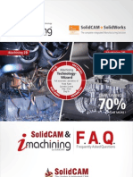 SolidCAM_2013_FAQ_iMachining