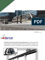 Vectus Overview VUK 220612