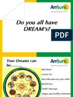 AmSure Health Protector Presentation