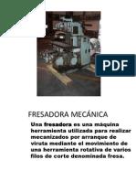 fresadoraoper7-120821073744-phpapp01
