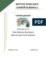 CAPITALIZACION.docx