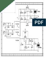 Fuente_simetrica_ _simple.pdf