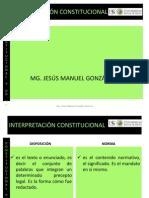INTERPRETACIÓN CONSTITUCIONAL (1) (1).ppt