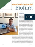 artículo biofilm copia