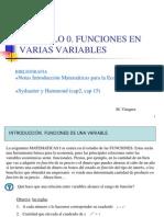 FUNCIONES DE VARIAS VARIABLES03.pdf