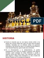 Chiclayo
