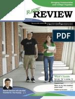 2009 Annual Report