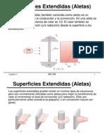 22495362-Superficies-extendidas