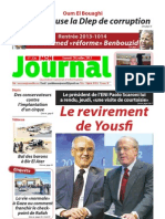 Mon Journal du 20.07.2013.pdf
