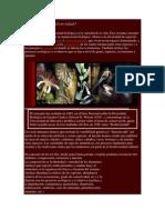 La biodiversidad.pdf