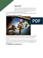 Avances Tecnológicos 2012.docx