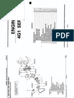 Awesome Manual De Mitsubishi 4G13 Wiring Database Ioscogelartorg
