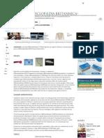 Of parasitology pdf encyclopedia