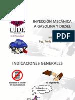 Iny. Gasolina y Diesel II [Autoguardado]