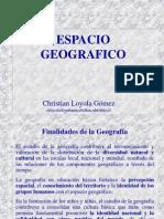 Espacio_Geográfico