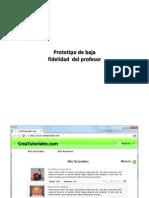 Secuencia Web.pdf