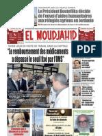 El Moudjahid du 20.07.2013.pdf
