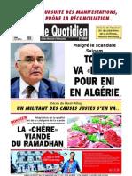 Le Quotidien d Oran du 20.07.2013.pdf
