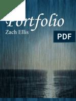 P9ZachEllis.pdf