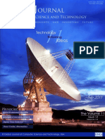 E-Journal GJCST Vol 11 Issue 12 July