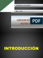 DP 08-Lixiviacion x agitacion.pdf