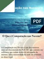 Computacao_nas_Nuvens