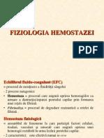 1267818081 Complexvirtual Ro Fiziologiahemostazei