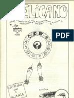O PELICANO, número 2 de 1980