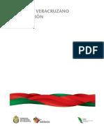 PROGRAMA SECTORIAL VERACRUZ.pdf