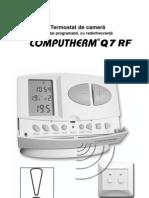 Termostat----Computherm-Q7-RF_fisa_tehnica