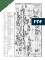 UofT 3D_Map