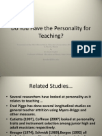 doyouhavethepersonalityforteachingcopy-120201101750-phpapp02.pptx