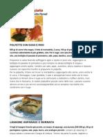 Benedetta Parodi - Cotto E Mangiato