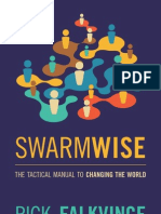Swarmwise 2013 by Rick Falkvinge v1 Final 2013Jul18