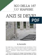 Parco Di Mezzogiorno_19!07!2013