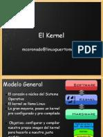 El_Kernel