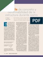 Ingenieria(6)