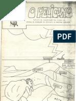 O PELICANO, número 4 de 1978