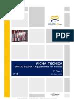 Cabines_Fenólicas