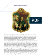 40206478-Giovanni-Giacomo-Casanova-Povijest-mog-života-V