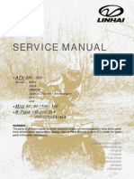 Service-manual Linhai Atv Europe 07.0(1)
