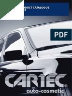 Catalogue Stora Nya Cartec2013 En