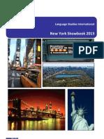 미국 LSI showbook_nyc_13