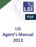 다국적 LSI agent_manual_13
