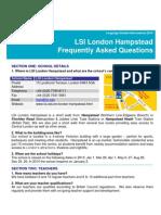 영국 LSI faq_ham_13