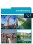 영국 LSI accomm_UK_13